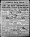 Victoria Daily Times (1918-09-05) (IA victoriadailytimes19180905).pdf