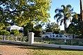 Victorian home, built in 1914. 64 van Reenen Street, Robertson, Western Cape. It also has a beautiful Gazebo..jpg