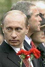 30. 24. лысый Путин.  Сообщение от gery4.  Сообщения форума.