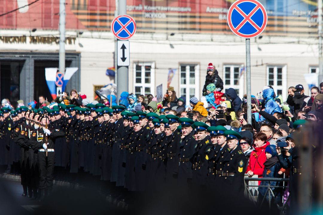 Victory Day in Kaliningrad 2017-05-09 24.jpg