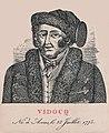 Vidocq né à Arras le 23 juillet 1775.jpg