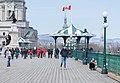 Vieux-Québec 11.jpg