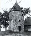 Vieux moulin, ile Perrot.jpg