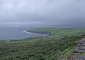 View from Ardkearargh church - geograph.org.uk - 1358326.jpg