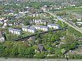 View from Gasometer, Oberhausen, 04.05.2013 - panoramio (8).jpg
