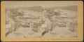 View from High Bridge, Croton Aqueduct, New York, by Kilburn Brothers.png