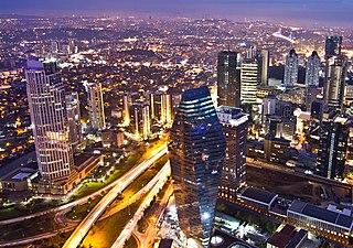 Economy of Turkey National economy