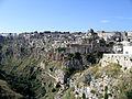 View of Matera 2.jpg