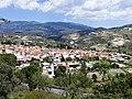 View of Omodos 08.jpg