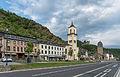 View of St. Goarshausen 20150513 1.jpg
