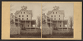 View of a hotel, by Louis Alman.png
