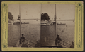 View on Chautauqua Lake, by Woodward, C. W. (Charles Warren).png