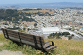 View to Cow Palace and Visitacion Valley from San Bruno Mountain State Park.png