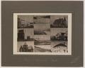 Views of Alameda, Saskatchewan (HS85-10-20391) original.tif