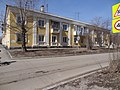 Views of Kamensk-Uralsky (14).jpg