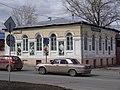 Views of Kamensk-Uralsky (Historical center) (74).jpg