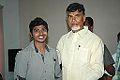 Vijay Bhaskar Naidu.jpg