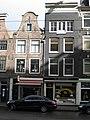 Vijzelstraat 93.JPG