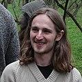 Viktor marochko.jpg