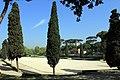 Vila Borghese Rome 2001 8.jpg