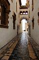 Vila Vella i primer eixample de Sitges - 2.jpg