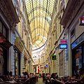 Vilacrosse Arcade (AP4G1386 1PS) (29223856632).jpg