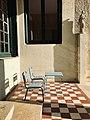 Villa 7 rue de la Mignonne Lyon vue extérieure.jpg