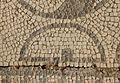 Villa Armira Floor Mosaic PD 2011 044.JPG