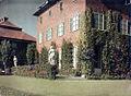 Villa Bonnier ca 1930 k.jpg