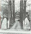 Villa Carpentier (Renaix).jpg