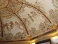 Villa Torlonia - casina delle Civette 01281.JPG