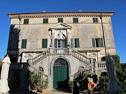 Villa cetinale, 5.JPG