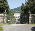 Villa grabau 00.JPG