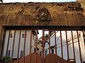 Villa il teatro, portale 01.JPG