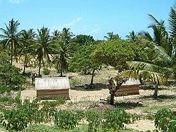 VillagesinInhambaneprovince.jpg