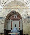 Villeneuve-de-Mézin (Lannes) - Église Saint-Jean -8.JPG