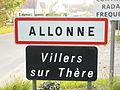 Villers-sur-Thère-FR-60-panneau d'agglomération-2.jpg