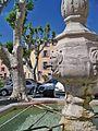 Villes sur Auzon - fontaine 5.jpg