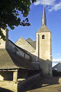 Villexanton-église.jpg