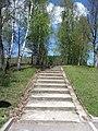 Vilnius, Lithuania - panoramio (106).jpg