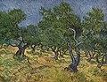 Vincent Willem van Gogh 079.jpg