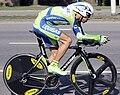 Vincenzo Nibali Eneco Tour 2009.jpg