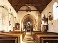 Vinneuf-FR-89-église-intérieur-02.jpg