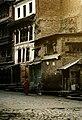Vintage Bhaktapur.jpg