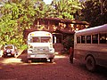 Vintage Bus - Belize Rainforest Lodge.jpg