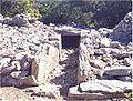 Viols-le-Fort dolmen.jpg