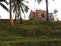 Viper island-4-andaman-India.jpg