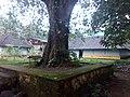 Viradur temple 08.jpg