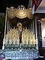 Virgen del Rosario de Monte-Sión.jpg