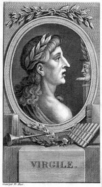 Publio Virgilio Marone Wikiquote